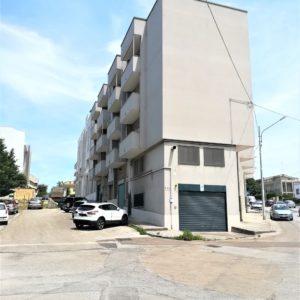 Agenzia immobiliare fiume affitto vendita immobili a for Case in affitto arredate putignano