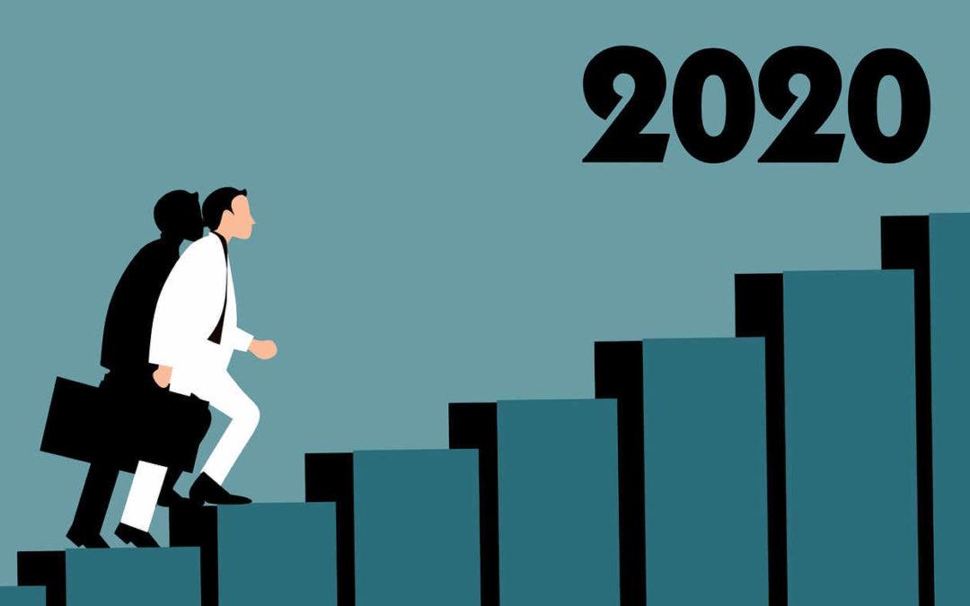 Decreto fiscale 2020 – Rinegoziazione mutuo prima casa